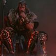 Schwarzenegger,Conan