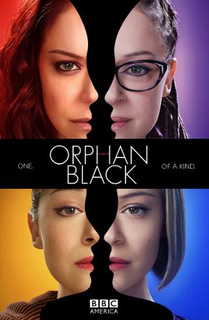 orphan black recensione terza stagione