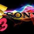sony e3 IIE