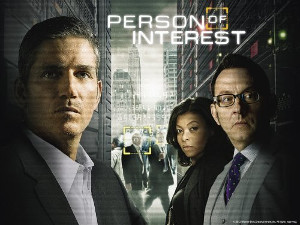person of interest recensione quarta stagione