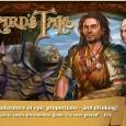 bard's tale IIE