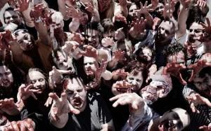 zombie-300x187