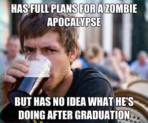 zombies-plan-forzombies-but-not-after-graduation
