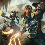 Battle-for-Zendikar-Art-4