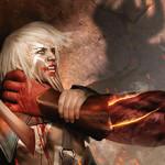 Battle-for-Zendikar-Art-5