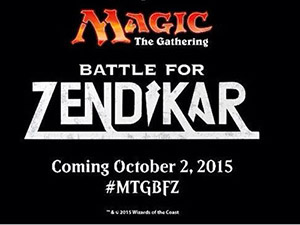 Battle-for-Zendikar-Spoiler