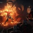 Dragon Age Magekiller