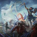 Gate-Slaughter-Sea