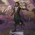 Gideon-Planeswalker-Battle-for-Zendikar