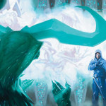 Jace-and-Ugin-Battle-for-Zendikar