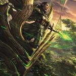Nissa-Planeswalker-Battle-for-Zendikar
