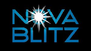 NovaBlitz_Logo_400x225_Transp