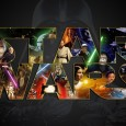 Star-Wars_IIE