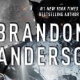 Steelheart film Brandon Sanderson