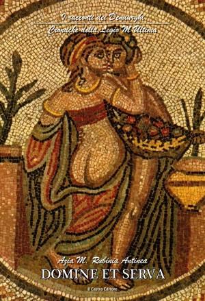 Demiurghi