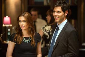 grimm serie tv recensione stagioni quarta stagione