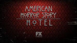American_Horror_Story_Hotel_5_copertina