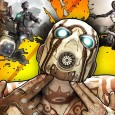 Borderlands-IIE