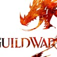 Guild-Wars-2-logo