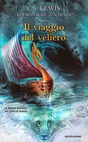 Top 7 Libri da Mare
