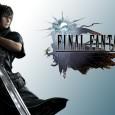 Noctis-Final-Fantasy-XV