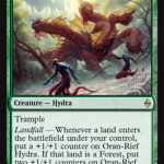 Oran-Rief-Hydra-Battle-for-Zendikar-Spoiler