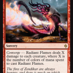 Radiant-Flames-Battle-for-Zendikar-Spoiler
