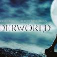 underworld next generation