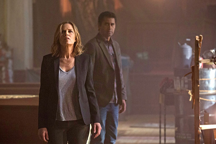 fear_the_walking_dead_pilot_recensione