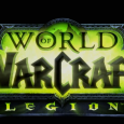 world-of-warcraft-legion IIE