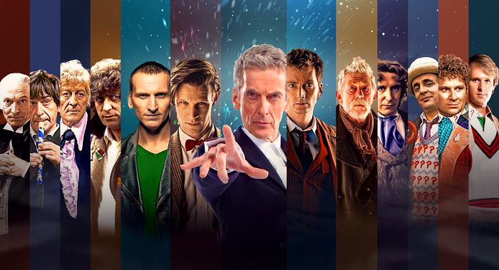Tutti i Dottori.