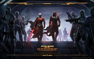 Top 5 personaggi Lato Oscuro