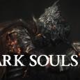 dark-souls-3-IIE
