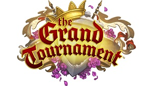 hearthstone-grand-tournament-logo-transp-1920x1080