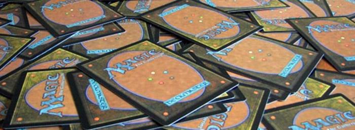 Finalmente potrete svuotare le vostre scatole piene di carte per un giusto motivo.