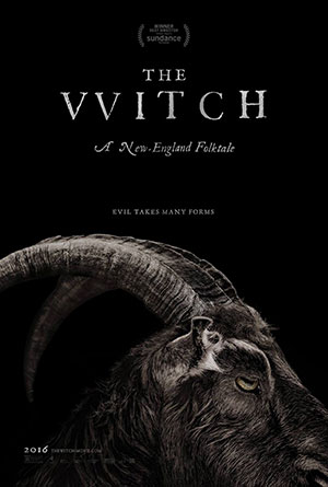 the_witch_locandina_teaser_film_2016
