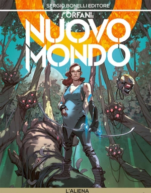 2015-10-08-afnews-Orfani_Nuovo-Mondo_cover (1)