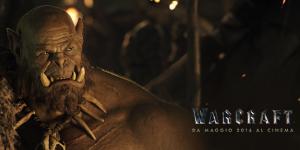 20_warcraft-inizio-film-maggio-2016