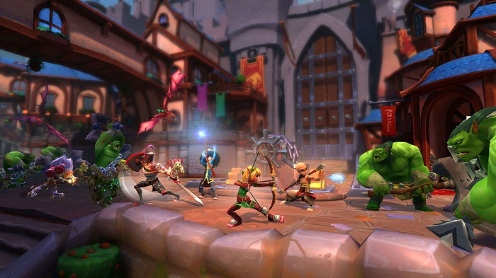 2442150-nowplaying_dungeondefenders2_20140224