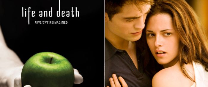 Copia di NC_twilight_split_mm_151006_12x5_1600