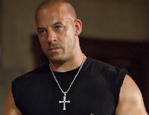 il caso Vin Diesel