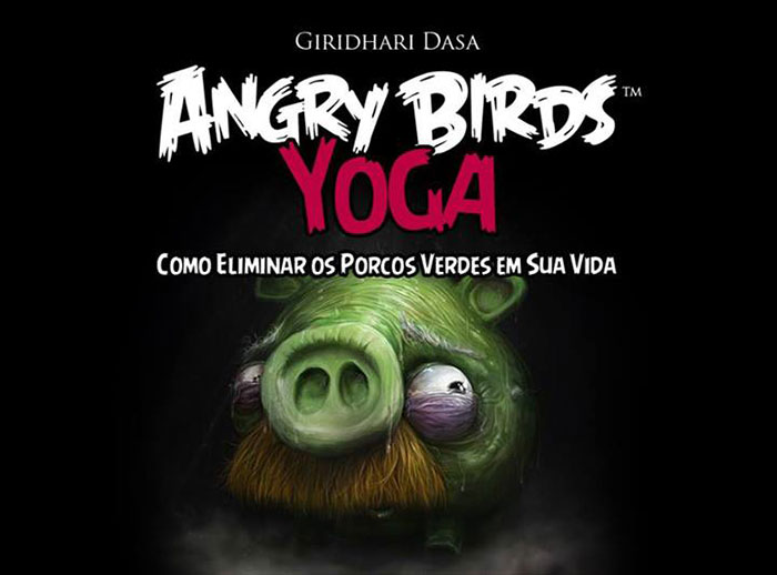 Angry_Birds_movie_1_Yoga
