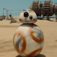 bb8cover