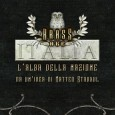 brass age italia IIE