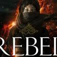 copertina_rebel