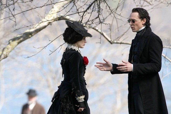 crimson-peak-stills-wallpapers