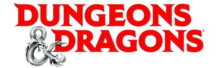 d_d_logo