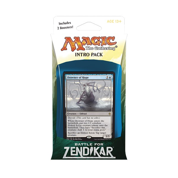 intro-pack-battle-for-zendikar-swarming-instinct-2