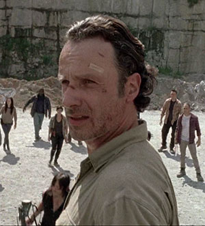 the_walking_dead_stagione_6_rick