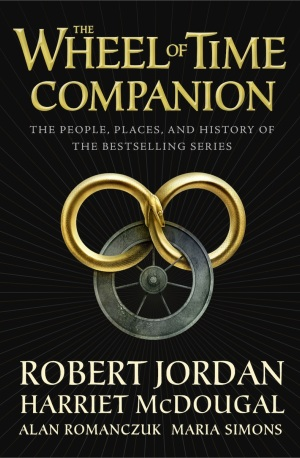 wheel-of-time-companion-cover1